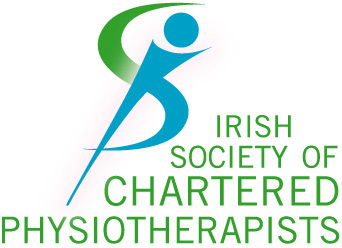 Louth Physiotherapy Clinic -Chartered Physiotherapy in Dundalk